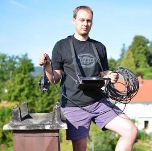 camera-inspection-cheminee-gerardmer