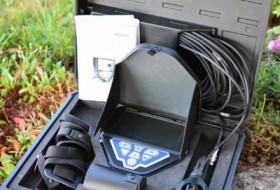 inspection-video-camera-ecran